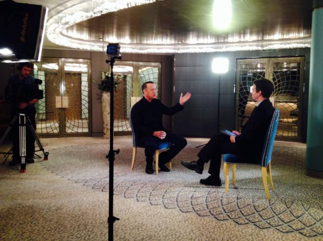 tom_hanks_interview